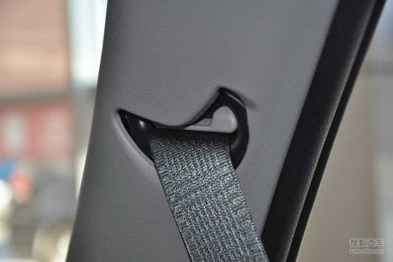 起亚进口起亚新佳乐2011款起亚佳乐 2.0l 5座标准版 高清图片