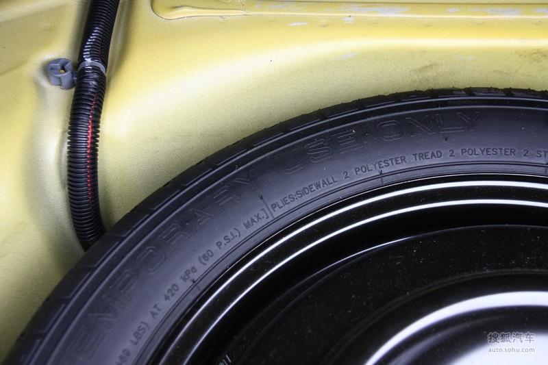 雪佛兰进口雪佛兰camaro科迈罗2011款雪佛兰科迈罗钨金黑高清图片