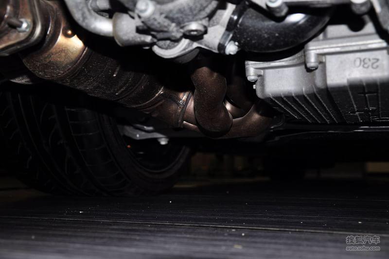 保时捷保时捷汽车9112011款保时捷911 carrera gts敞篷版 高清图片