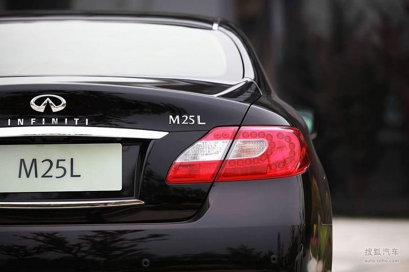 ������ m25L 2013 ���� ������� ��� ����� ������� ������� ��� ��� �� ������ �������