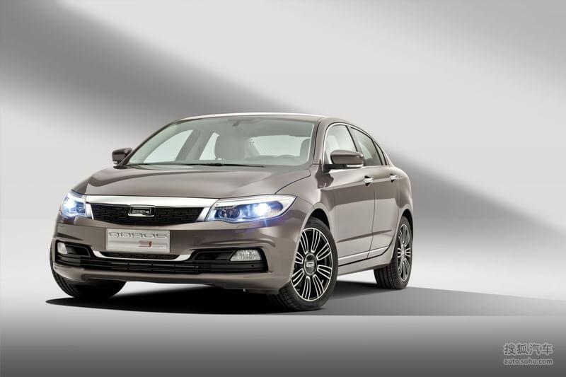 日产ZN6494:15-20万自主轿车车主综合评分排行榜红