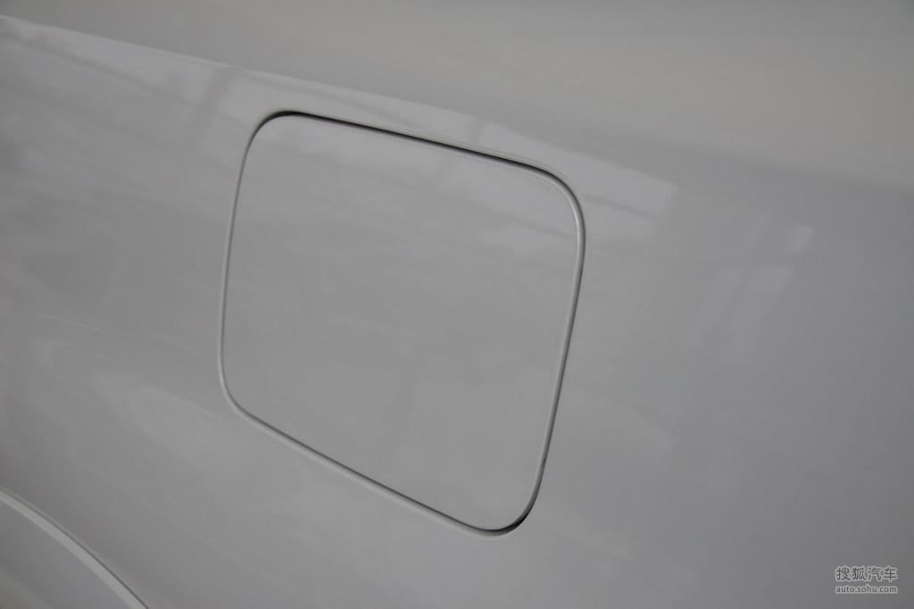 英菲尼迪qx外观莹贝白t596027图片 图库 高清图片