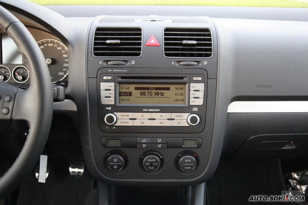 大众速腾2008款报价_2008速腾空调系统结构图解_大众速腾2008款图片