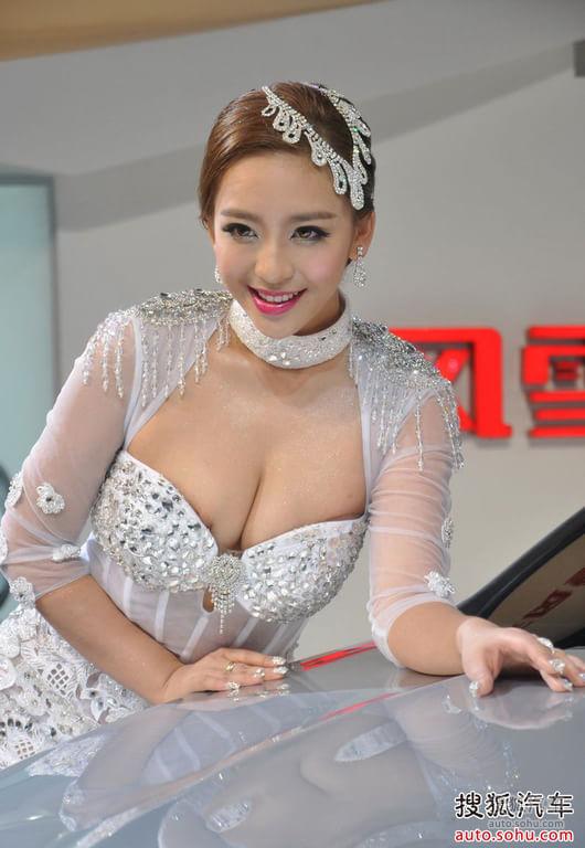 M And M Auto >> 汽车图片库_汽车图片大全_搜狐汽车