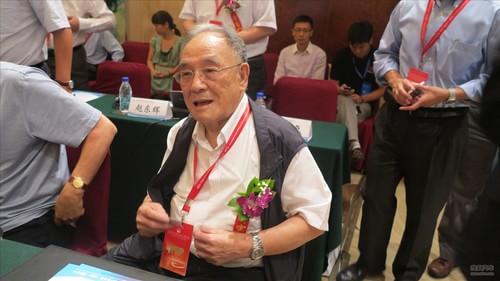 2012中国汽车产业发展国际论坛