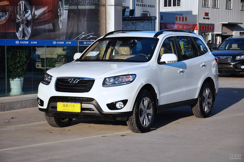  SUV5