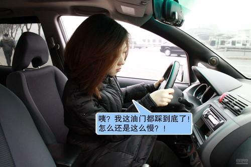 """【刨根问底】揭秘""""打吊瓶"""" 能否清积碳"""