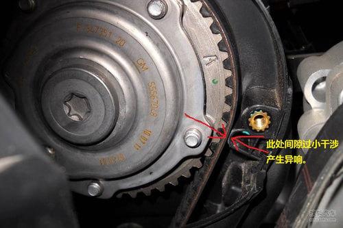 科鲁兹发动机型号_【故障汇总】专家详解科鲁兹5种常见故障-搜狐汽车