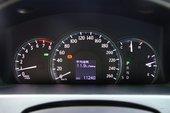 2010款一汽丰田新皇冠北…