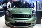 �¿�MINI COUNTRYMAN