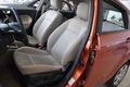 2010款福特嘉年华两厢1.3L手动风尚版