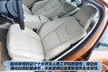 2012款沃尔沃S60 1.6T DRIVe舒适版到店实拍