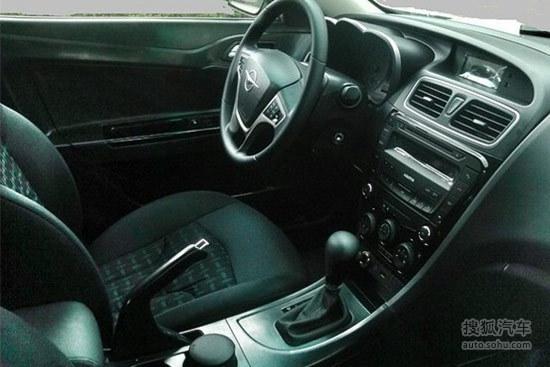 海马m5汽车分期付款首付多少图片 海马m5汽车质量大揭秘,高清图片