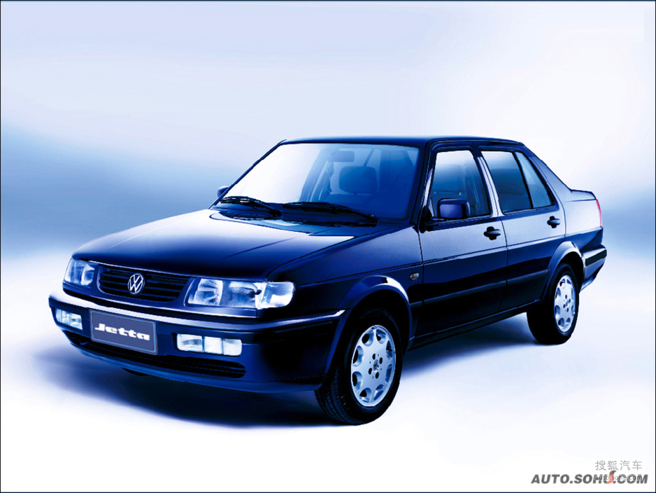 Truecar Used Car Subaru