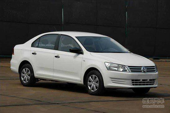 2012 - [Volkswagen] Jetta (Chine) Img1692219_x