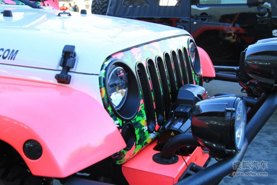斯柯达小车灯光位置图片_大众汽车自动雨刷灯光感应速腾新迈腾宝来高