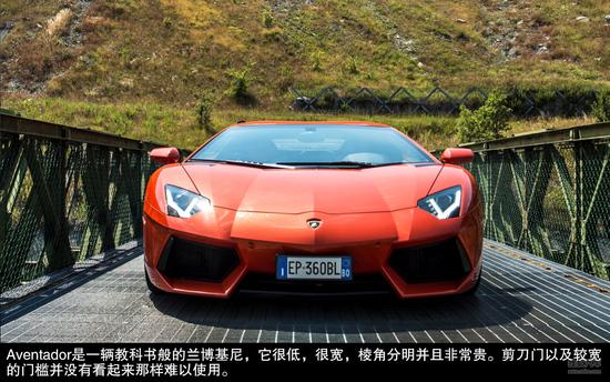 11月限时促销 名爵ZS哈哈尔滨9.1折宗