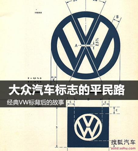 青岛汽车北站logo
