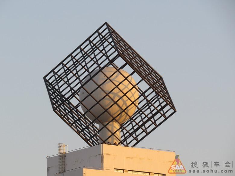 常州市政府直属单位_常州市政府_常州市中心