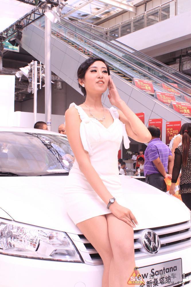 求助,买二手还是买新车 丰田86论坛 汽车论坛 搜狐车友会 高清图片