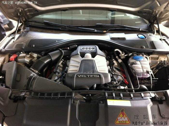 a5481发动机电路图