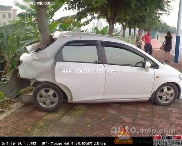 """什么叫做""""典型的丰田卖给中国的车"""""""