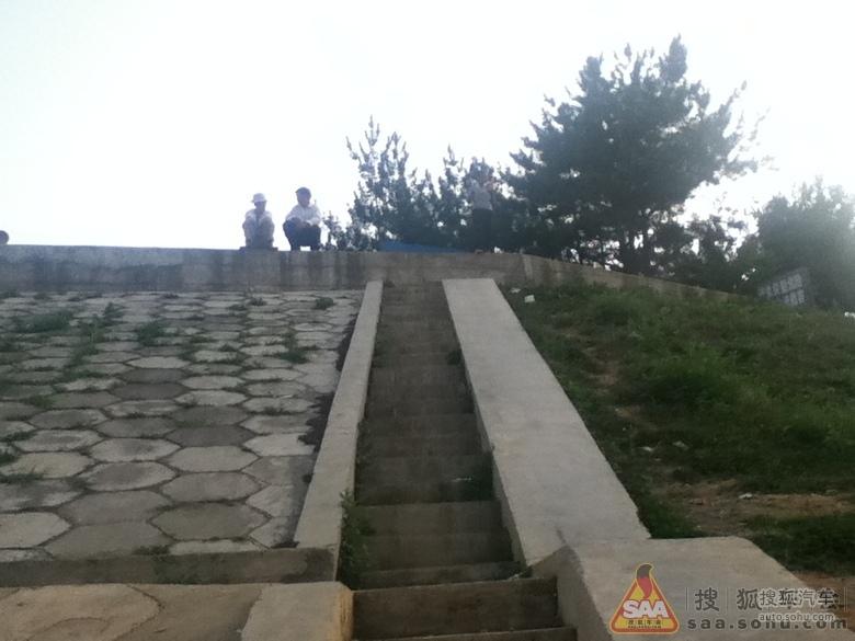 三角坝到广安怎么坐车