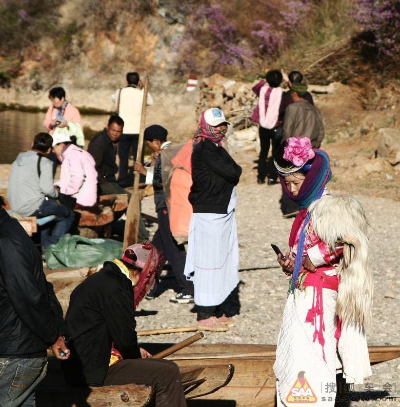 新娘军团_西藏回来骑着侉子接新娘京A军团摩旅