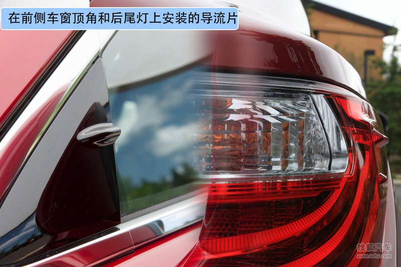 حصري الاضاءة الداخلية للجيل الجديد من لكزس اي اس 2013 وبعض التفاصيل الخاصة با السيارة